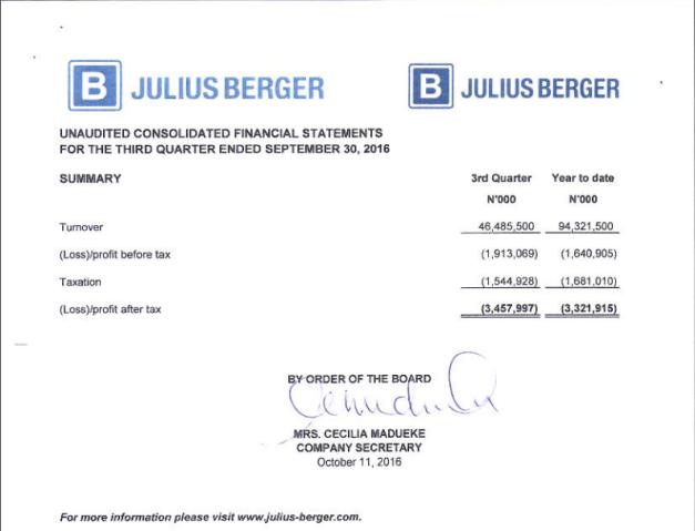 jberger