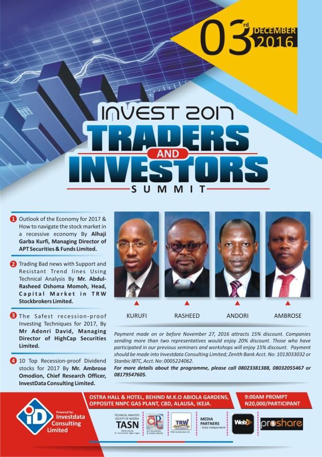 investdata-11a
